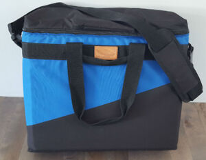 "21"" MAC Travel Bag by iLUGGER"