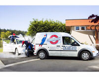 RUN YOUR OWN BUSINESS - MOBILE CAR DETAILING FRANCHISES AVAILABL