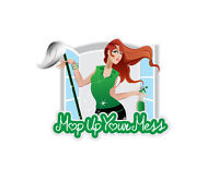 Detail oriented cleaner wanted!- Oakville