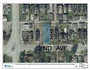 Lots and Land for sale in Abbotsford