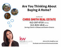 Free Realtor Help for Home Buyers. I'll Help you Save $1000s.