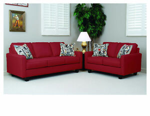 FATHERS DAY SPECIALS ON SALE AT HOMETOWN FURNITURE & MATTRESS
