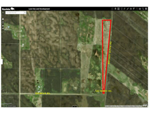 Land for Sale  - 343 Mabee Road , St Andrews
