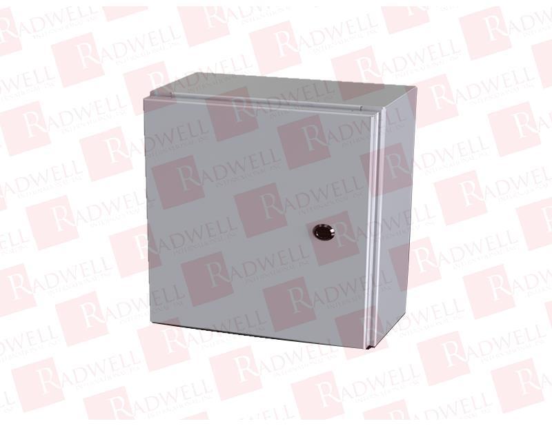 Saginaw Sce-16el2006lp / Sce16el2006lp (new In Box)