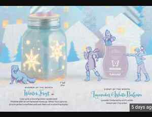 Scentsy  London Ontario image 2