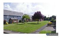4 bedroom house in Maplehurst Road, Chichester, PO19 (4 bed)