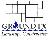 Landscaping - Interlock Installer/Crew Foreman