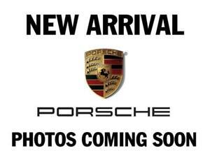 2009 Porsche 911 Turbo Cabriolet w/ Tip | CND Car | Clean Caproo