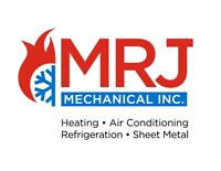 24/7 Commercial HVAC & Refrigeration Repairs and Service