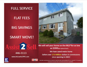85A Convoy Avenue, Halifax NS B3N 2P9 SOLD!