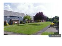 4 bedroom house in Maplehurst Road, Chichester, PO19 (4 bed)