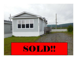 EXIT Realty Lab 4067 Tanya SOLD BY EXIT!!!