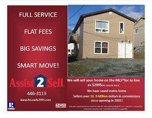 25 A & B Belmont Ave, Dartmouth, NS B2W 1E6