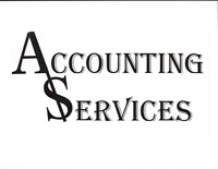 Full Time Accounting Firm's Clerk