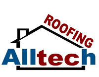Roofing Technicians Required