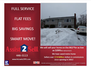 31 Maple Drive, Timberlea NS B3T 1C2