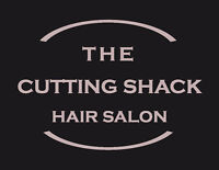 Hairstylist Opportunity