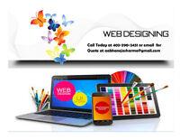 Logos/Flyers/BusinessCard/Signs/Brochure/Poster/catalogue design