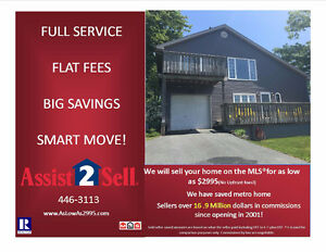 16 Rosehedge Lane Dartmouth NS B2X 2J8