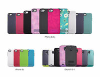 Otter Box, Case mate, Ballistic Cases For Any Phone