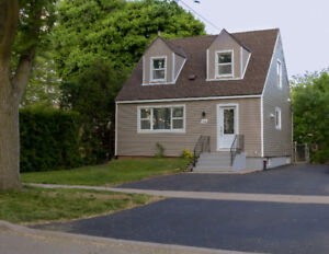Open House This Sunday July 1st