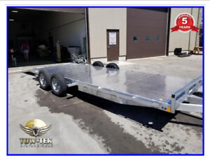 Cargo Trailers, flat deck trailer,utility trailer,Tiny home
