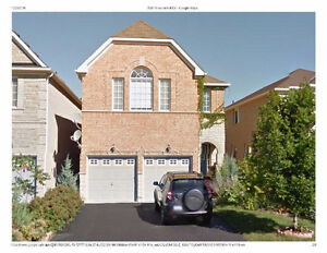 Bright House at Erin Mills Area