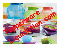 Tupperware liquidation en ligne