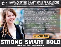 Smart Start Employee Participant