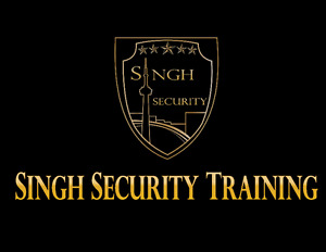 Online Security Guard Training Course NOW 20% OFF $79.95
