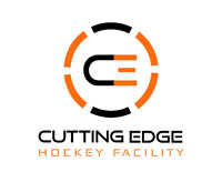 Hockey Trainers/ Skate Sharpener