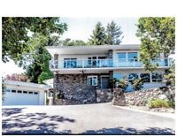 Oak Bay House for sale by owner