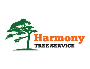 ◎◎◎Harmony Tree Service◎◎◎ Competitive Rate ☎4168448484