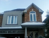 * 416-946-1061 *  Buy 4 Windows Get 1 FREE !!