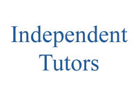 Excellent In-Home Private Tutors