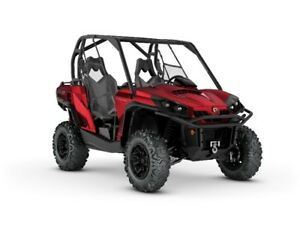 Side By Side Buy A New Or Used Atv Or Snowmobile Near Me In