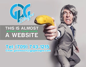 Cheap & Professional Website Solutions