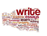 Assignment and Essay Help