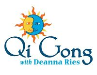 """QI GONG """"A MOVING MEDITATION"""" WEEKLY CLASSES"""
