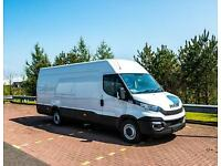 Iveco Daily 35S17A8