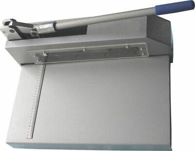 Techtongda Guillotine Shear Gauge Sheet Metal Plate Cutter For Commercial House