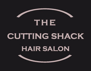 Hairstylist - Commission Based Opportunity