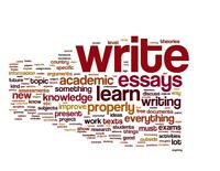 ESSAY WRITER FOR HIRE! CHEAP, A-LEVEL, SCHOLARLY ESSAYS!