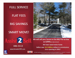 6 Stone Mount Drive Lower Sackville NS B4C 4A2