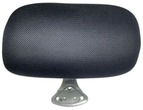 Nightingale CXO 6200D Old Style Headrest