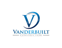 Vanderbuilt Construction: Contracting, Renovations, Remodeling