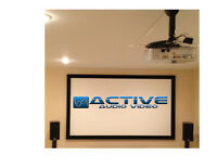 Audio Video Projector Mounting HomeTheatre Tv Mounting