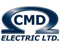 Licensed Master Electrician (905) 995-0476