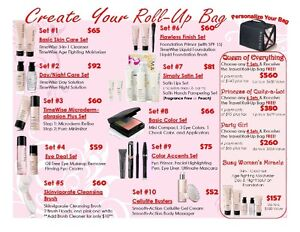 Mary Kay everything!!!
