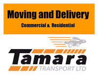 Residential or Commercial - We Deliver